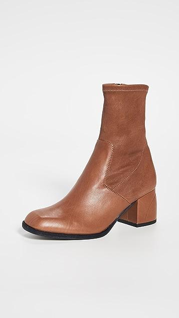 LD Tuttle The Box 短靴