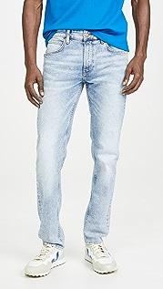 Lee Slim Tapper Leg Jeans