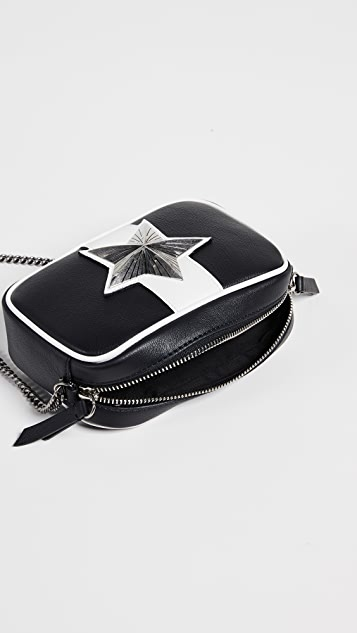 Les Jeunes Etoiles Vega Marsupio Belt Bag