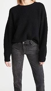 Le Kasha Turin 毛衣