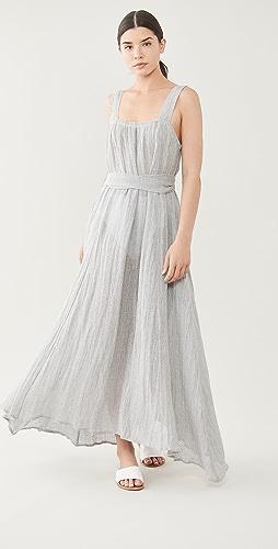 Le Kasha - Assiout Dress