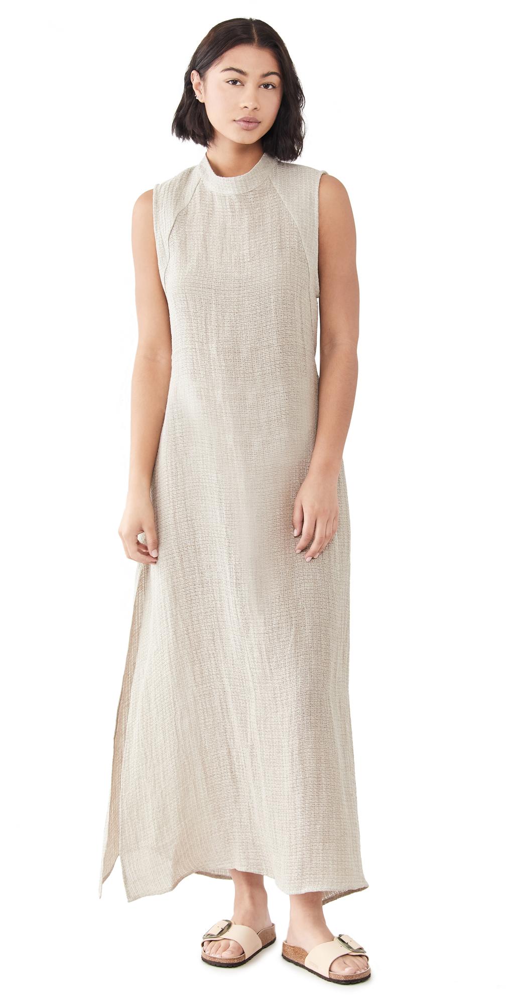 Eilat Dress