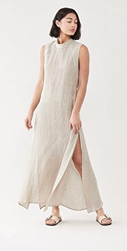 Le Kasha - Eilat 连衣裙