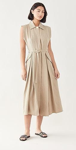 Le Kasha - Belek Dress