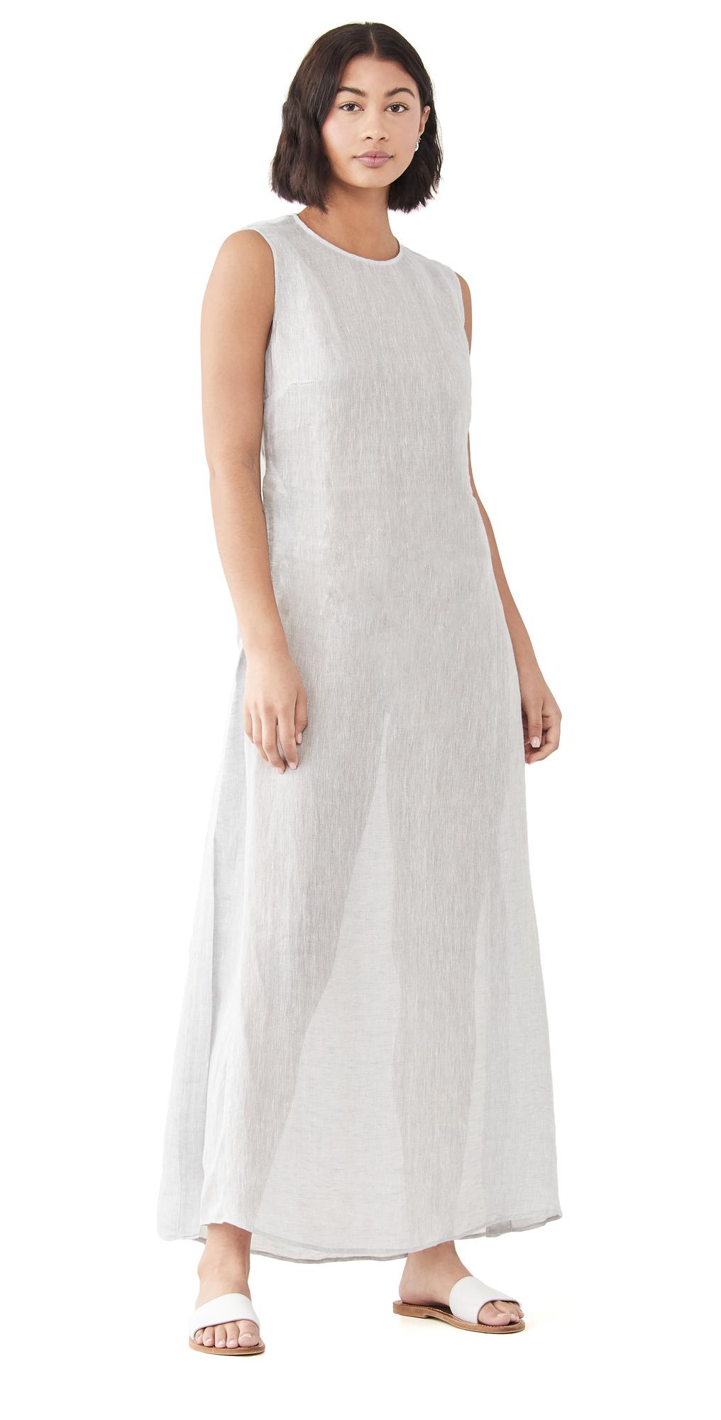 Marassi Dress