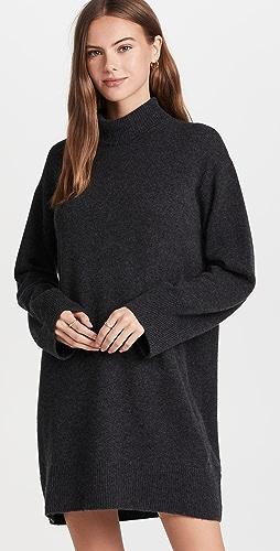 Le Kasha - Kalmar Cashmere Sweater