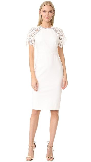 Lela Rose Dresses for Less