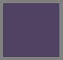 贵族紫水晶