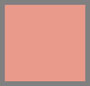 粉色大花葱