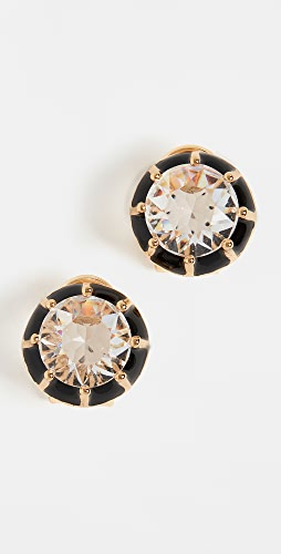 Lele Sadoughi - Spotlight Earrings