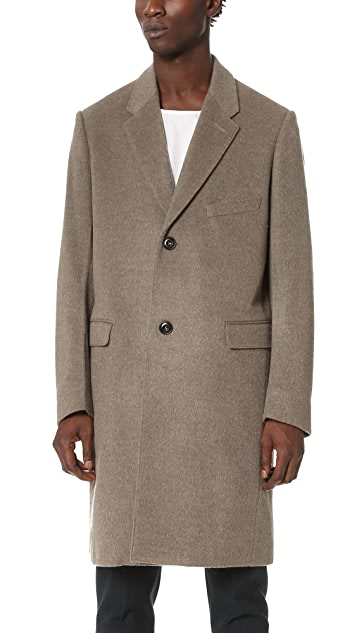 Lemaire Suit Coat