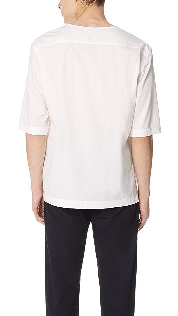 Lemaire Tee Shirt