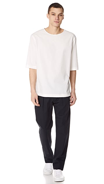 Lemaire Tee Shirt