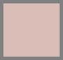 Smoked Pink