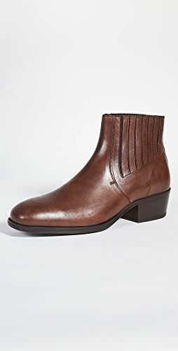 Lemaire - Boots