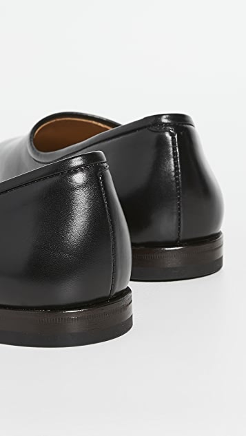 Lemaire Soft Slippers