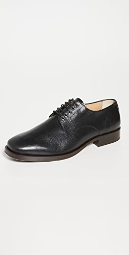 Lemaire - Derby Shoes