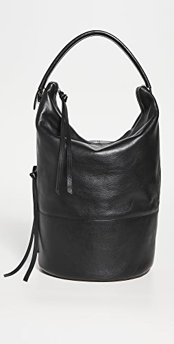 Lemaire - Tote Bag