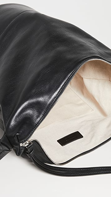 Lemaire Tote Bag