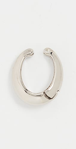 Lemaire - Small Drop Ear Cuff