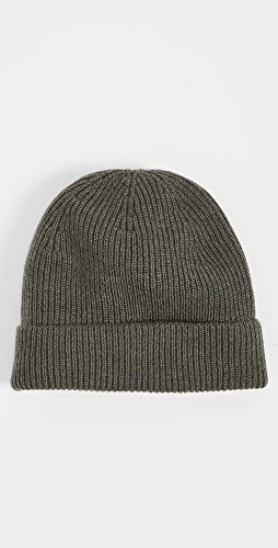 Lemaire - Knitted Hat