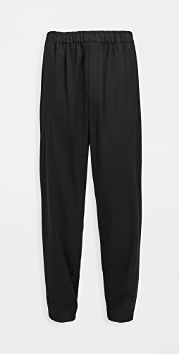 Lemaire - Pyjama Pants