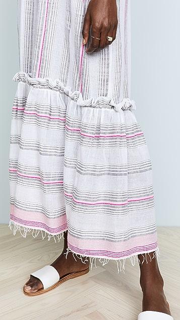 Lemlem Tereza Sun Dress