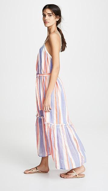 Lemlem Fiesta Sun Dress