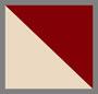 Vichy 红色