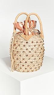 Le Nine Nina Sorbet Bag
