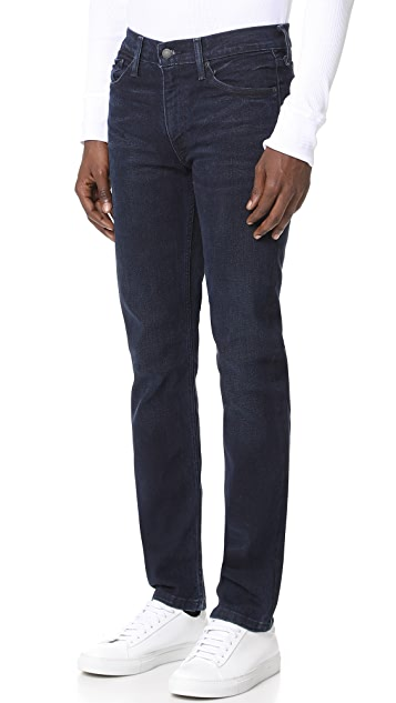Levi's Red Tab Devo 511 Denim Jeans