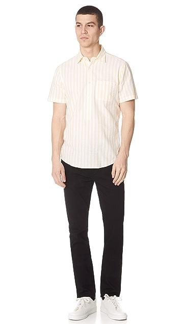 Levi's Red Tab Nightshine 511 Slim Jeans