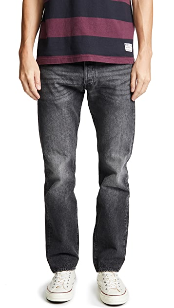 Levi's Red Tab 501 Jeans