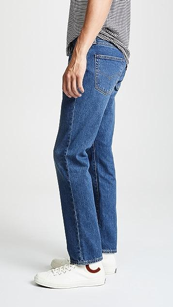 Levi's Red Tab 511 Slim Jeans