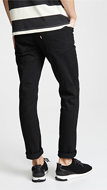 Levi's Red Tab 511 Slim Jeans
