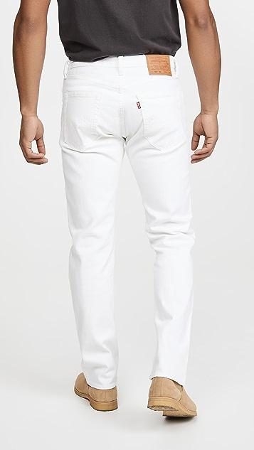 Levi's Red Tab 501® '93 Straight Denim Jeans