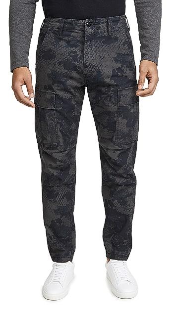 Levi's Red Tab Hi-Ball Cargo Pants