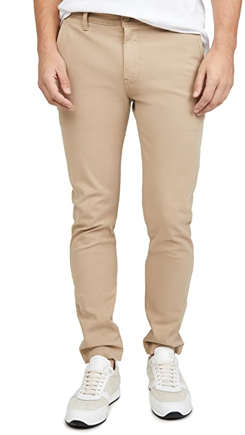 Levi's Red Tab Slim Taper Chino II Pants