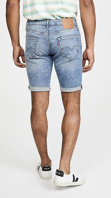Levi's Red Tab 511™ Slim Cut-Off Shorts