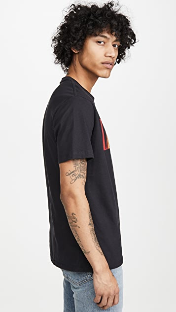 Levi's Red Tab Community Tee Shirt
