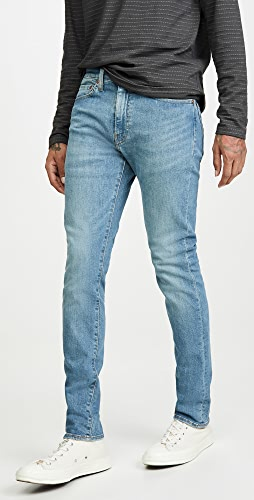 Levi's Red Tab - 510™ Skinny Jeans