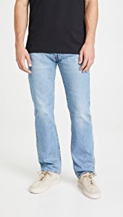 Levi's Red Tab 501 Levi's Original Jeans