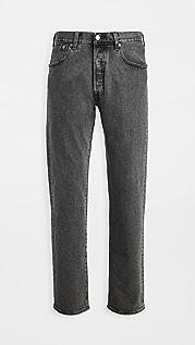 Levi's Red Tab 501® '93 Straight Leg Jeans