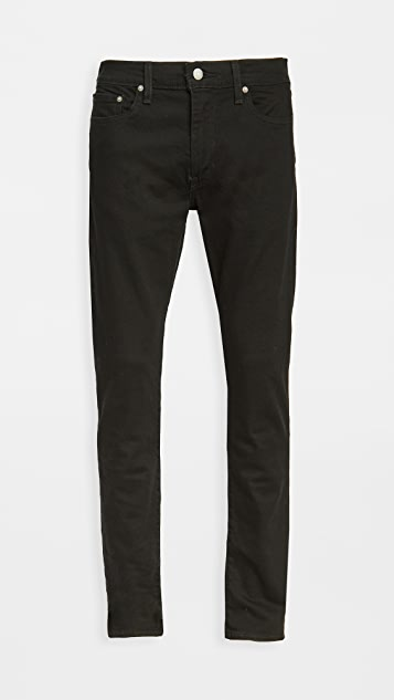 Levi's Red Tab 511™ Slim Nightshine Jeans