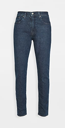 Levi's Red Tab - Sage Nightshine Levis® Jeans