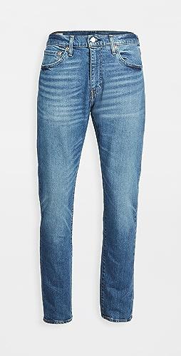Levi's Red Tab - Folsom Blues Levis® Flex Jeans