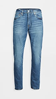 Levi's Red Tab Folsom Blues Levis® Flex Jeans