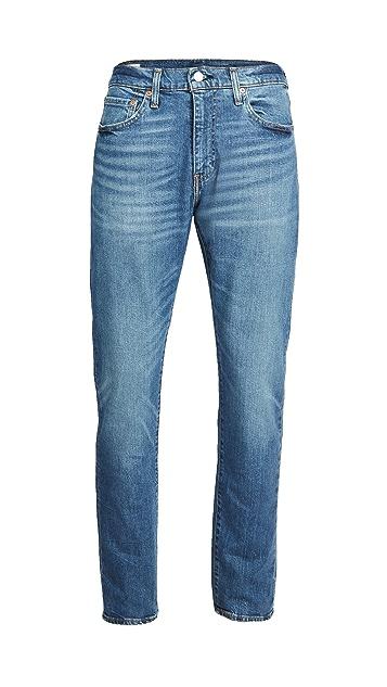 Levi's Red Tab Folsom Blues Levis® Flex Jeans