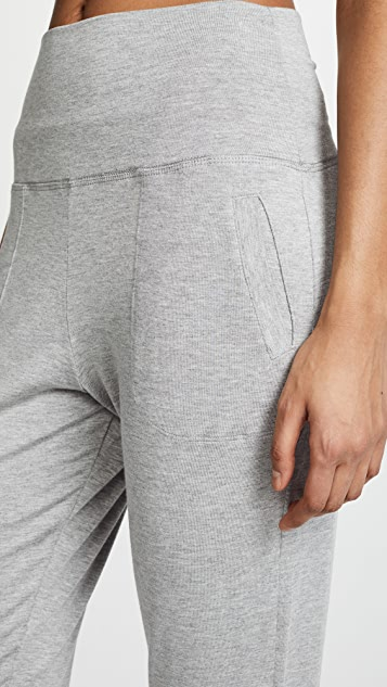 Les Coquines Ryder Lounge Pants