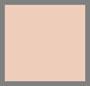 пыльно-розовый